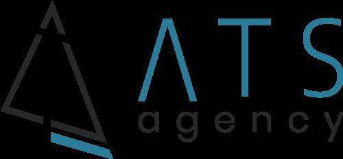 Ats-Tools